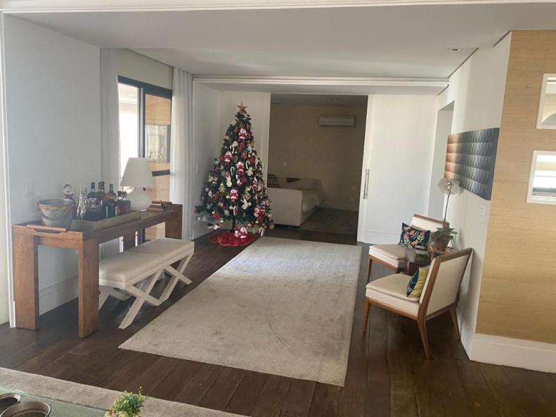 Apartamento à venda Moema com 200m² e 3 quartos por R$ 2.800.000 - 086b385b-865f-49ab-87ce-54b1ebf84d35.jpeg