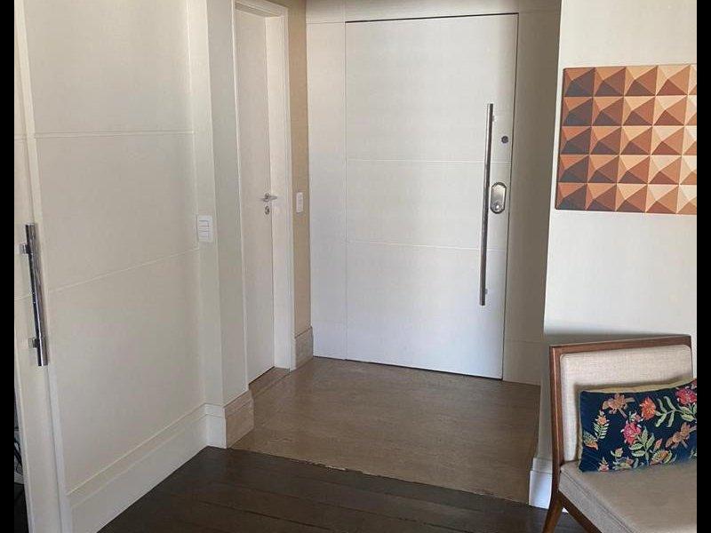 Apartamento à venda Moema com 200m² e 3 quartos por R$ 2.800.000 - 1206182286-a1f229fc-3a27-486e-bf7a-cb200a92e2b8.jpeg