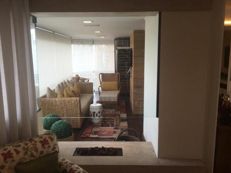 Apartamento à venda Moema com 200m² e 3 quartos por R$ 2.800.000 - 2112928516-72c1c691-00bd-40ac-b7c4-cbfaffe62b3b.jpeg