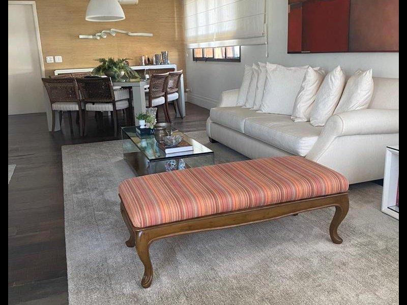 Apartamento à venda Moema com 200m² e 3 quartos por R$ 2.800.000 - 450488063-0c4bb168-69da-4ce4-9cd7-27e15a1bd177.jpeg