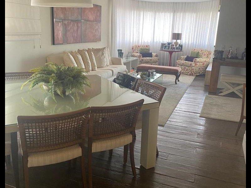 Apartamento à venda Moema com 200m² e 3 quartos por R$ 2.800.000 - 969349259-15f64c66-4288-4e26-9dd2-42caa3015031.jpeg