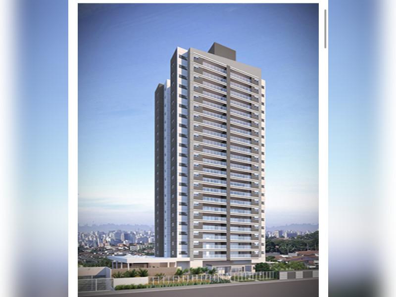Apartamento à venda Vila Bertioga com 134m² e 3 quartos por R$ 1.330.000 - 14752405-40c7-4d1f-9d2c-d3d0fc656560.jpeg