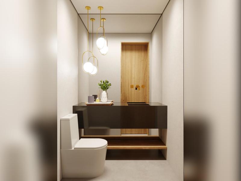 Apartamento à venda Vila Bertioga com 134m² e 3 quartos por R$ 1.330.000 - 83b3a1b6-865a-4771-803c-617711e28edc.jpeg