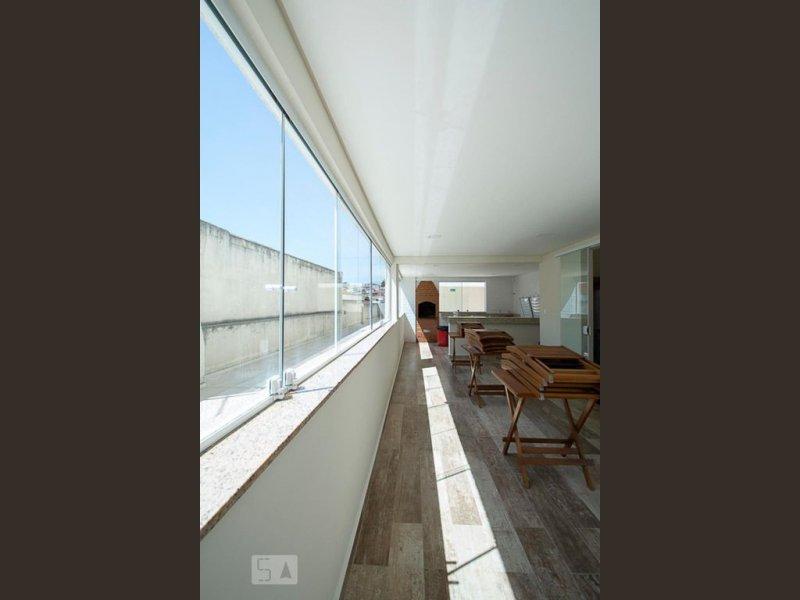 Apartamento à venda Vila Ester (Zona Norte) com 89m² e 3 quartos por R$ 565.000 - 1105505222-churrasqueira-2.jpg