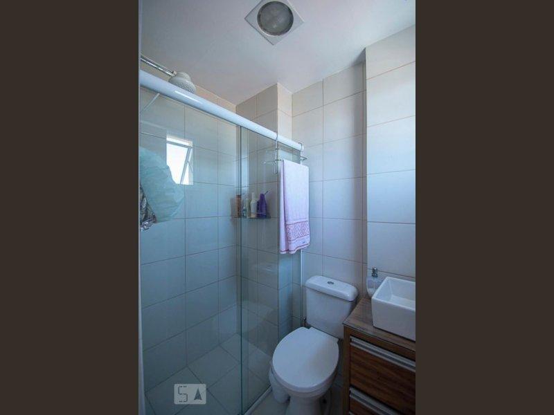 Apartamento à venda Vila Ester (Zona Norte) com 89m² e 3 quartos por R$ 565.000 - 1258323666-banheiro-suite.jpg