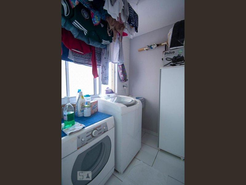 Apartamento à venda Vila Ester (Zona Norte) com 89m² e 3 quartos por R$ 565.000 - 1723365921-area-de-servico.jpg