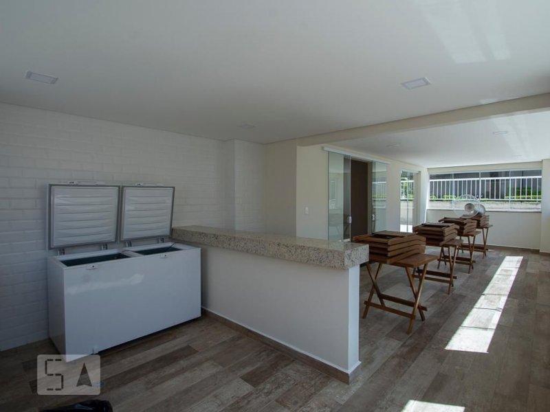 Apartamento à venda Vila Ester (Zona Norte) com 89m² e 3 quartos por R$ 565.000 - 2484725-churrasqueira.jpg