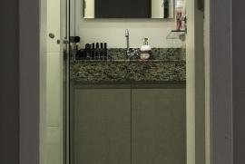 1549093643-banheiro-suite.JPG
