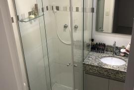 1826430090-banheiro-suite-2.JPG