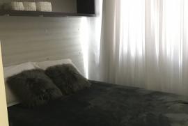 2062105299-suite.JPG