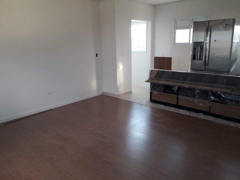 Apartamento à venda Centro com 68m² e 2 quartos por R$ 220.000 - 1030630021-img-20210405-wa0243-1.jpg