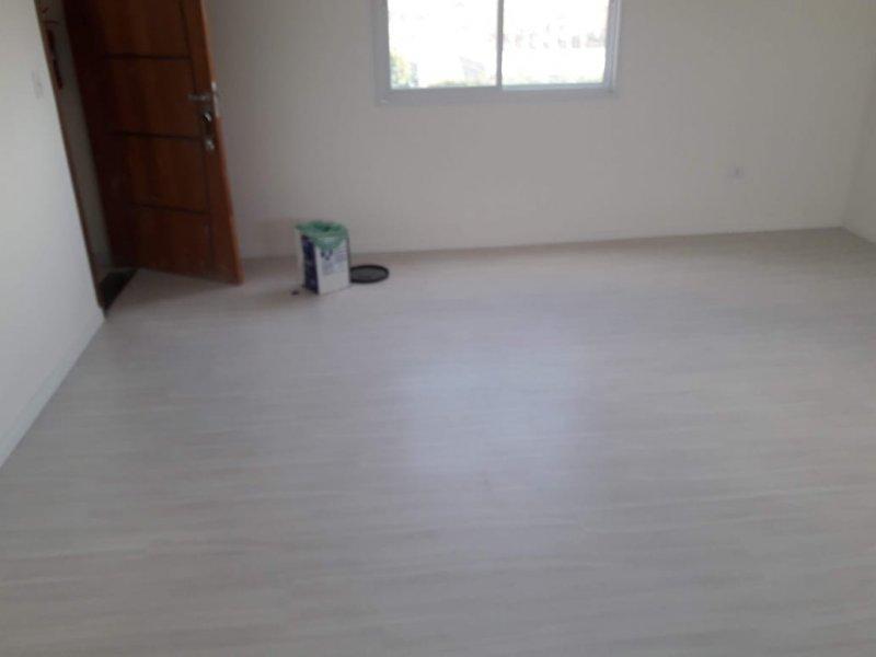 Apartamento à venda Centro com 68m² e 2 quartos por R$ 220.000 - 164253474-img-20210405-wa0251-1.jpg