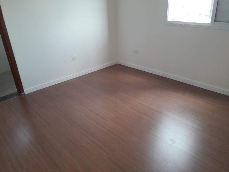 Apartamento à venda Centro com 68m² e 2 quartos por R$ 220.000 - 1813811264-img-20210405-wa0250.jpg