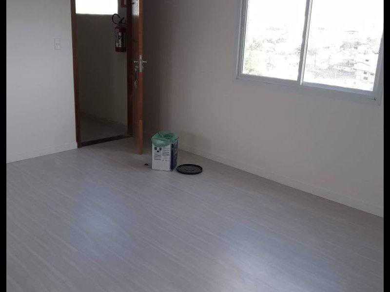 Apartamento à venda Centro com 68m² e 2 quartos por R$ 220.000 - 813733519-img-20210405-wa0239.jpg