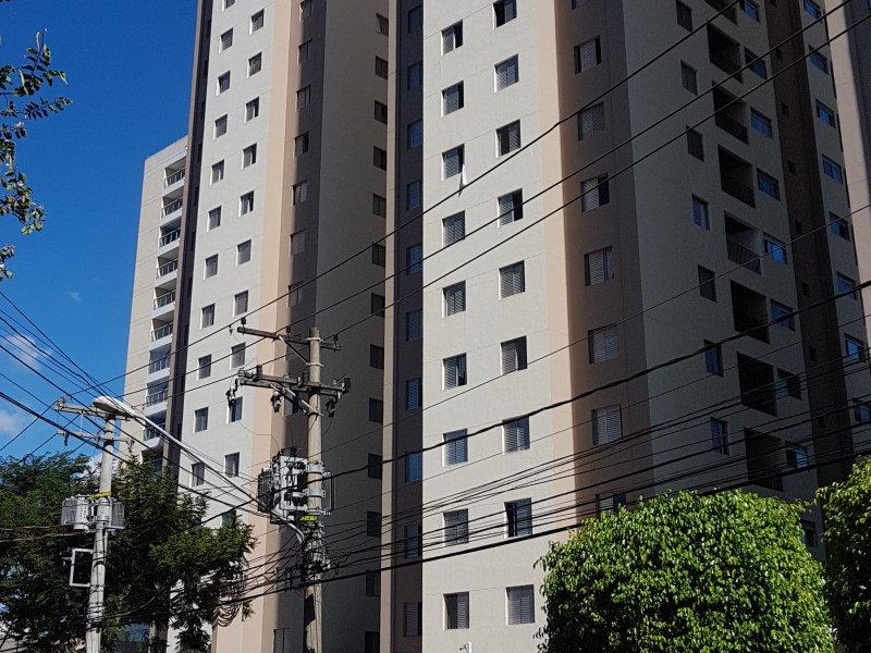Apartamento à venda Vila Prudente com 64m² e 3 quartos por R$ 460.000 - 1270981079-20210408-140510.jpg