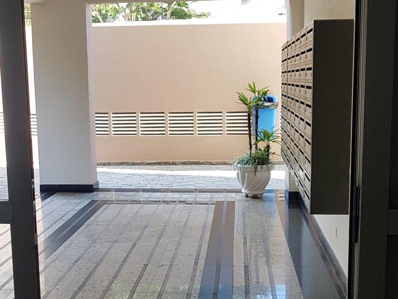 Apartamento à venda Vila Prudente com 64m² e 3 quartos por R$ 460.000 - 1762391025-20210408-142706.jpg