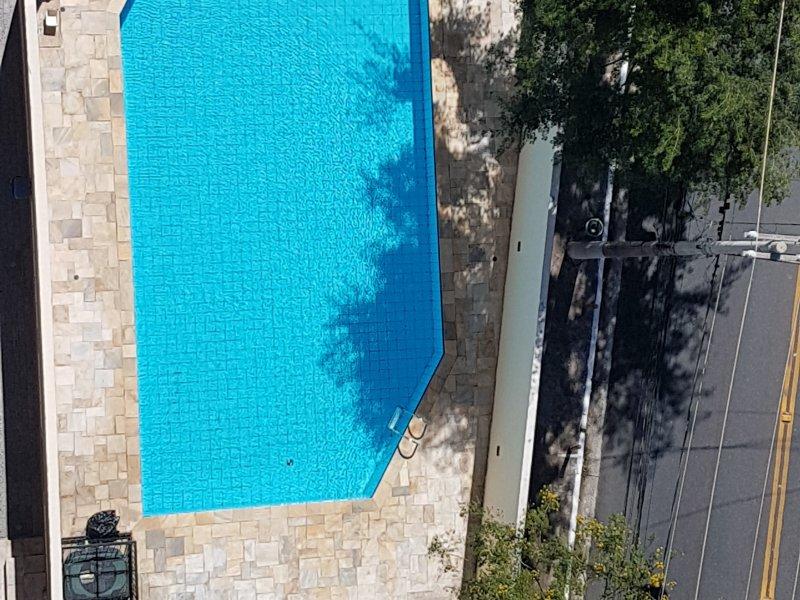 Apartamento à venda Vila Prudente com 64m² e 3 quartos por R$ 460.000 - 2047801813-20210408-142137.jpg