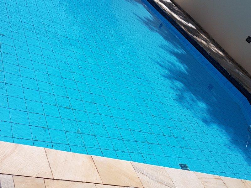 Apartamento à venda Vila Prudente com 64m² e 3 quartos por R$ 460.000 - 27410781-20210408-142740.jpg