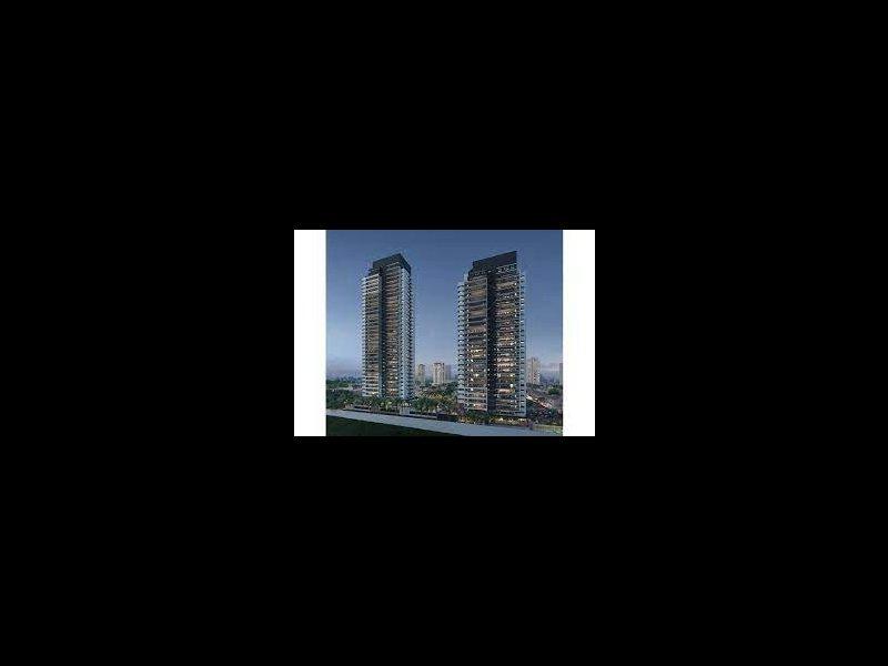 Apartamento à venda Tatuapé com 164m² e 3 quartos por R$ 1.664.000 - 780699868-sky1.jpg