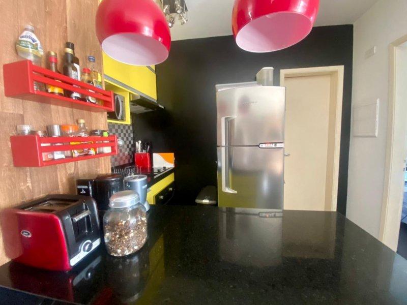 Apartamento à venda Jardim Paulista com 40m² e 1 quarto por R$ 700.000 - 1318495764-whatsapp-image-2021-04-12-at-09.jpeg