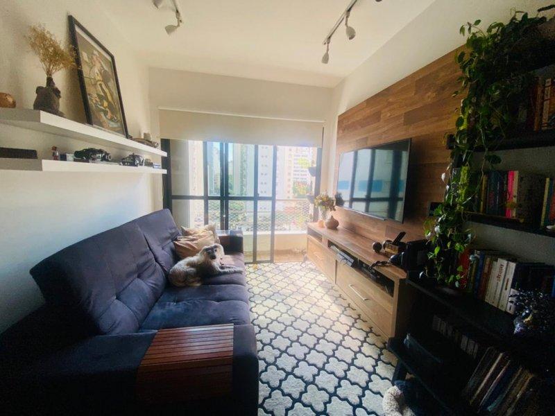 Apartamento à venda Jardim Paulista com 40m² e 1 quarto por R$ 700.000 - 1479946536-whatsapp-image-2021-04-12-at-09.jpeg