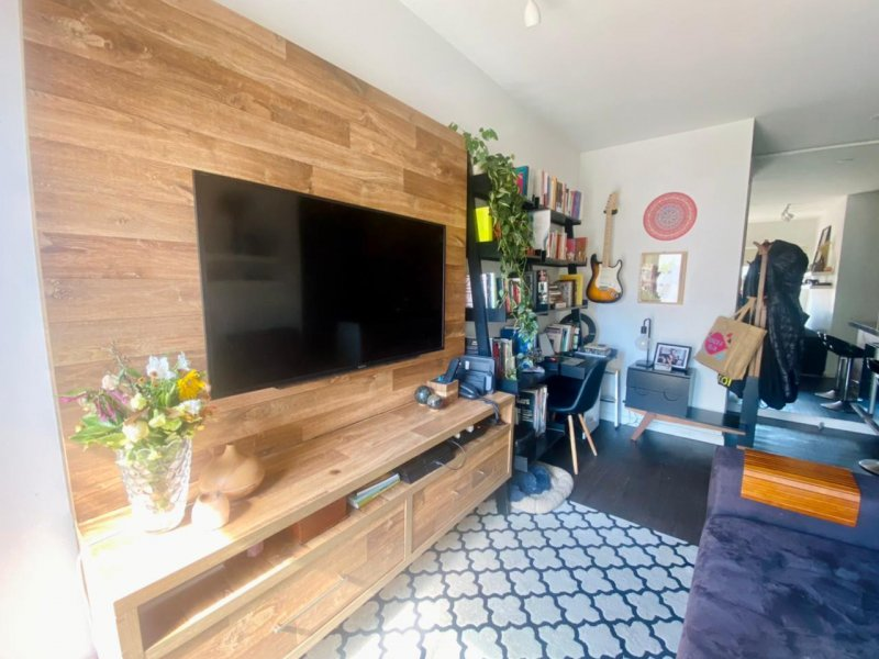 Apartamento à venda Jardim Paulista com 40m² e 1 quarto por R$ 700.000 - 2063083899-ouro-branco-2.jpeg