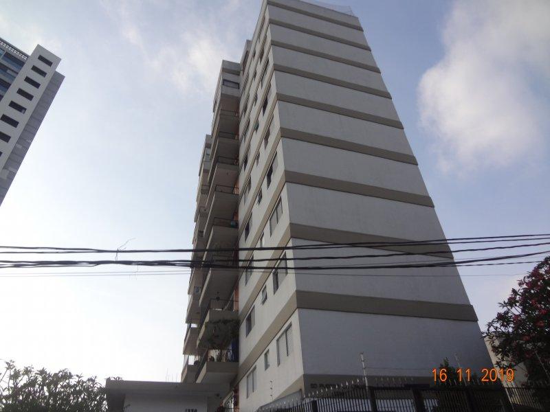 Apartamento à venda Pompéia com 117m² e 4 quartos por R$ 1.100.000 - 1115342656-dsc02035.JPG