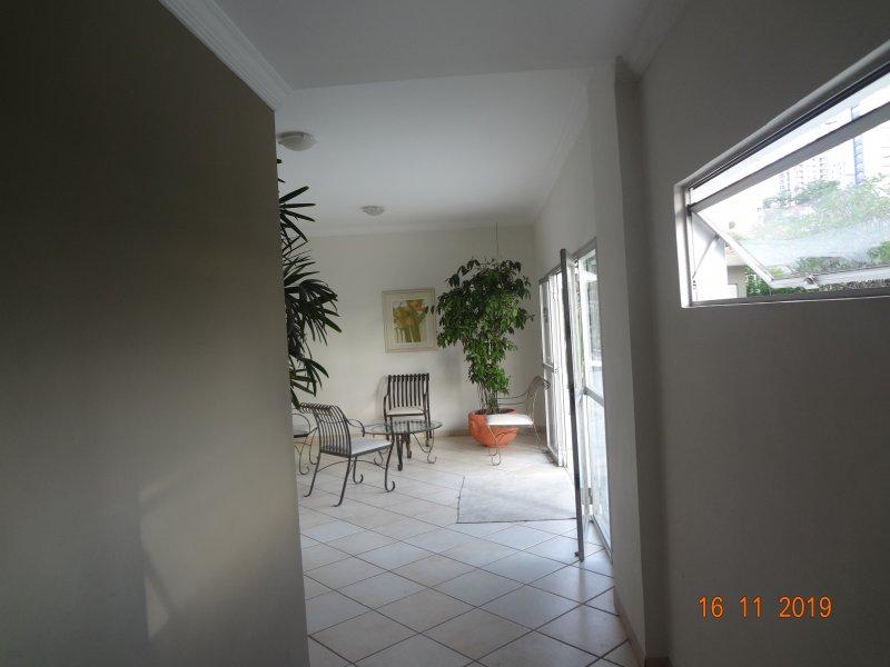 Apartamento à venda Pompéia com 117m² e 4 quartos por R$ 1.100.000 - 1857788761-dsc02044.JPG