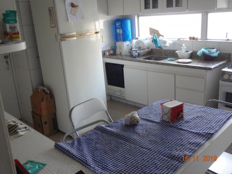 Apartamento à venda Pompéia com 117m² e 4 quartos por R$ 1.100.000 - 8341152-dsc02048.JPG