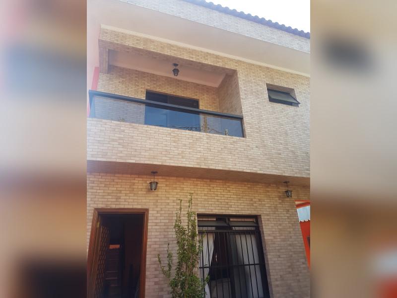 Casa à venda Areia Branca com 106m² e 3 quartos por R$ 600.000 - 20210329-104452.jpg