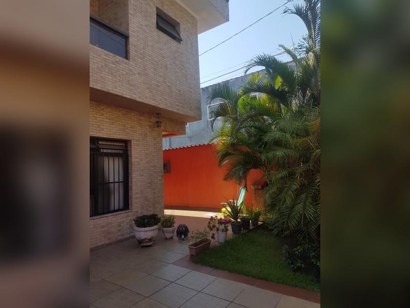 Casa à venda Areia Branca com 106m² e 3 quartos por R$ 600.000 - 20210329-104504.jpg
