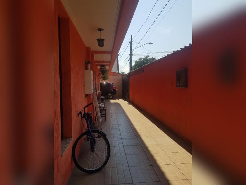 Casa à venda Areia Branca com 106m² e 3 quartos por R$ 600.000 - 20210329-104519.jpg