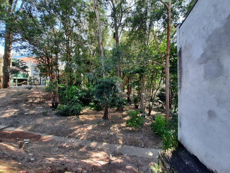 Terreno à venda Parque Bristol com 126m² e  quartos por R$ 240.000 - 102119987-20210322-093742.jpg