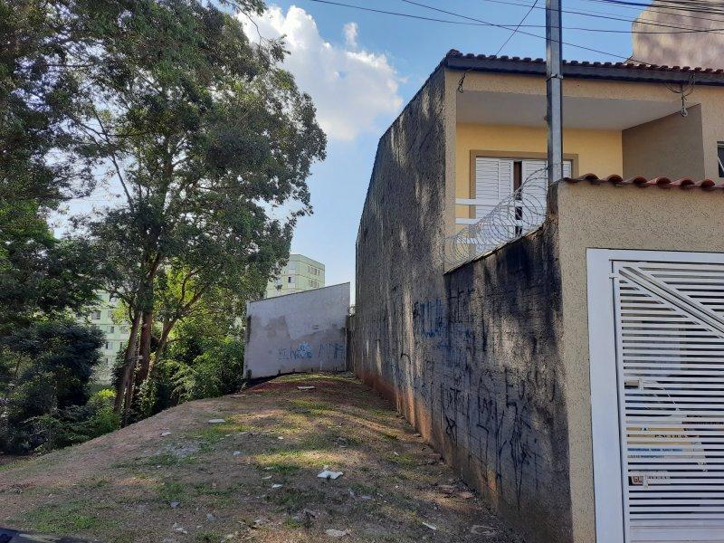Terreno à venda Parque Bristol com 126m² e  quartos por R$ 240.000 - 36700569-20210322-094040.jpg