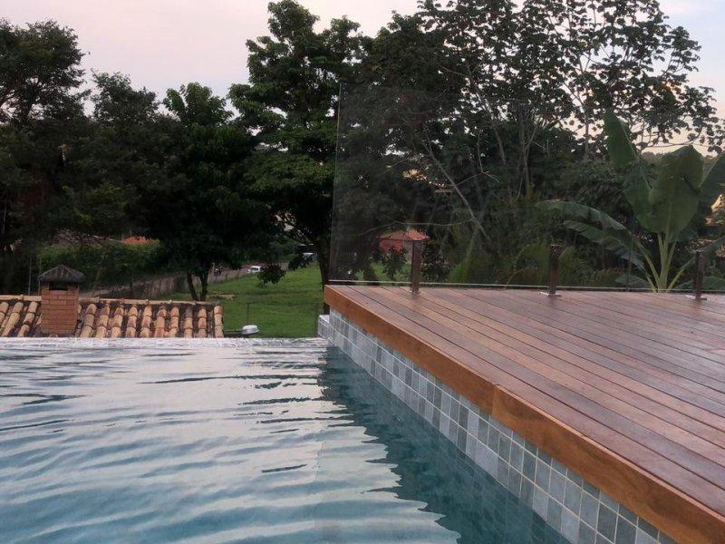Casa de condomínio à venda Centro com 520m² e 4 quartos por R$ 1.430.000 - 1480192902-caf-7-4.jpg