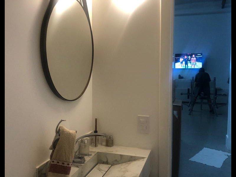 Casa de condomínio à venda Centro com 520m² e 4 quartos por R$ 1.430.000 - 159119674-caf-7-6.jpg
