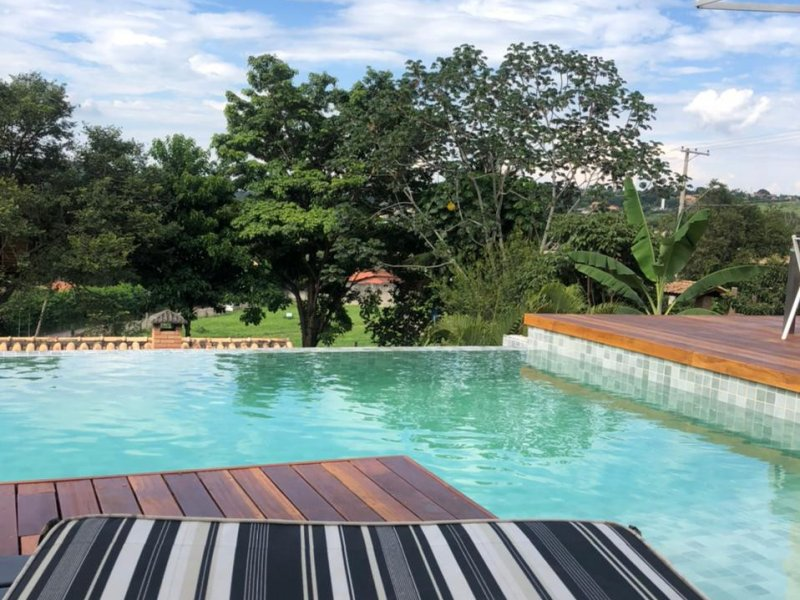 Casa de condomínio à venda Centro com 520m² e 4 quartos por R$ 1.430.000 - 841010516-caf-7-1.jpg