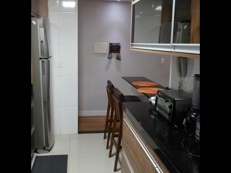 Apartamento à venda Vila Andrade com 83m² e 2 quartos por R$ 580.000 - 1297586698-img-20210129-wa0102.jpg