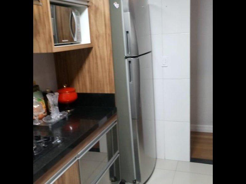 Apartamento à venda Vila Andrade com 83m² e 2 quartos por R$ 580.000 - 1918993828-img-20210129-wa0110.jpg