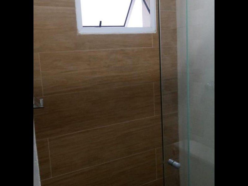 Apartamento à venda Vila Andrade com 83m² e 2 quartos por R$ 580.000 - 252614413-img-20210129-wa0100.jpg