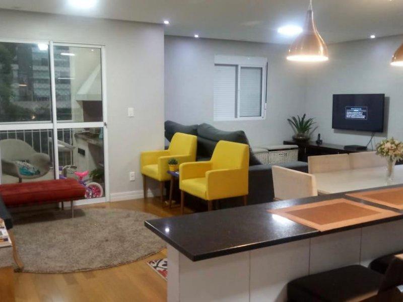 Apartamento à venda Vila Andrade com 83m² e 2 quartos por R$ 580.000 - 488829223-img-20210129-wa0096.jpg