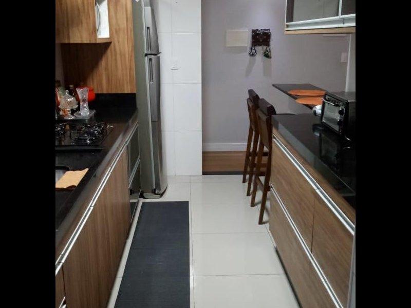 Apartamento à venda Vila Andrade com 83m² e 2 quartos por R$ 580.000 - 803037730-img-20210129-wa0109.jpg