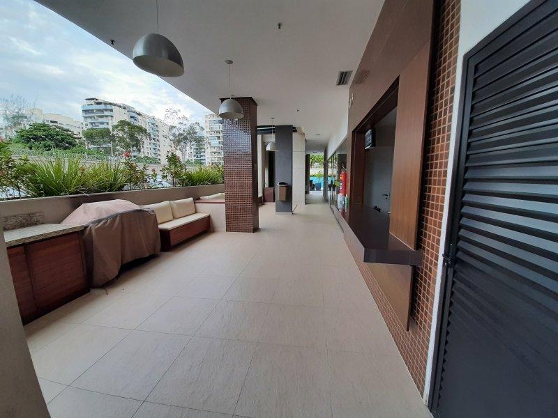 Apartamento à venda Recreio dos Bandeirantes com 71m² e 2 quartos por R$ 499.000 - 1161390727-20210405-165134.jpg
