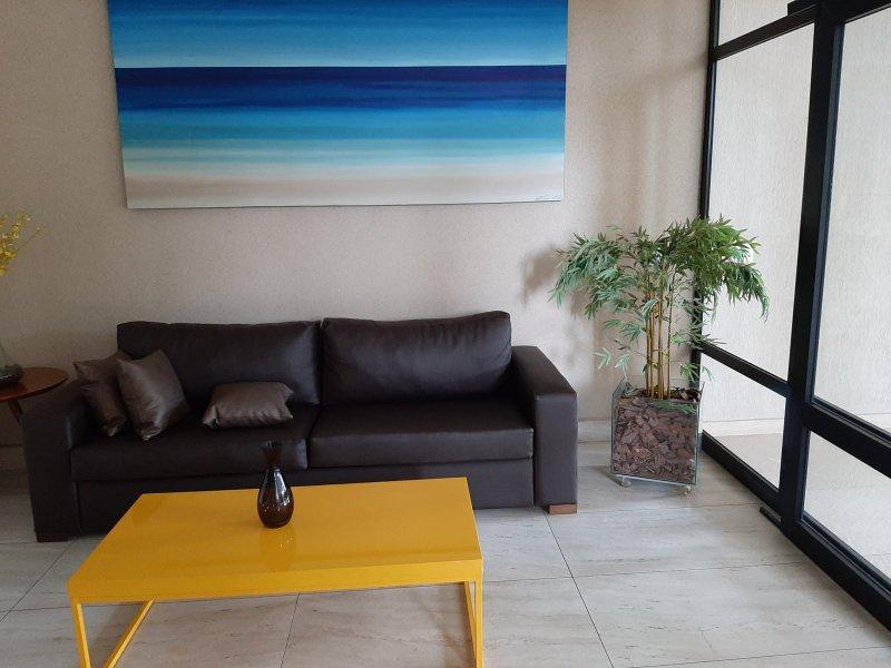 Apartamento à venda Recreio dos Bandeirantes com 71m² e 2 quartos por R$ 499.000 - 1485187460-20210405-165227.jpg