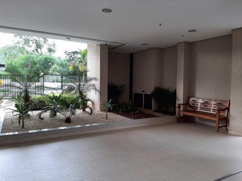 Apartamento à venda Recreio dos Bandeirantes com 71m² e 2 quartos por R$ 499.000 - 265002459-20210405-165206.jpg