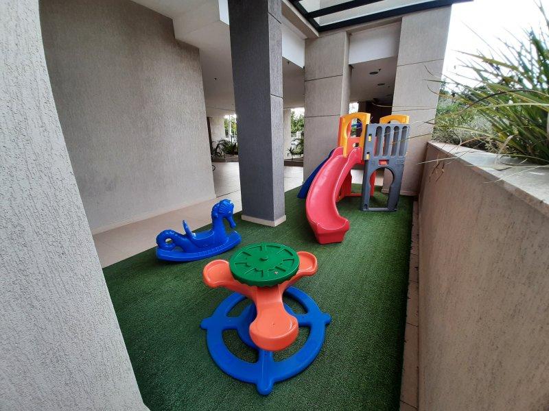 Apartamento à venda Recreio dos Bandeirantes com 71m² e 2 quartos por R$ 499.000 - 467876306-20210405-165149.jpg