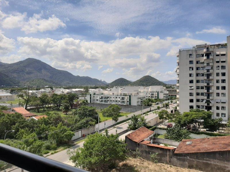 Apartamento à venda Recreio dos Bandeirantes com 71m² e 2 quartos por R$ 499.000 - 551991828-20210406-122744.jpg