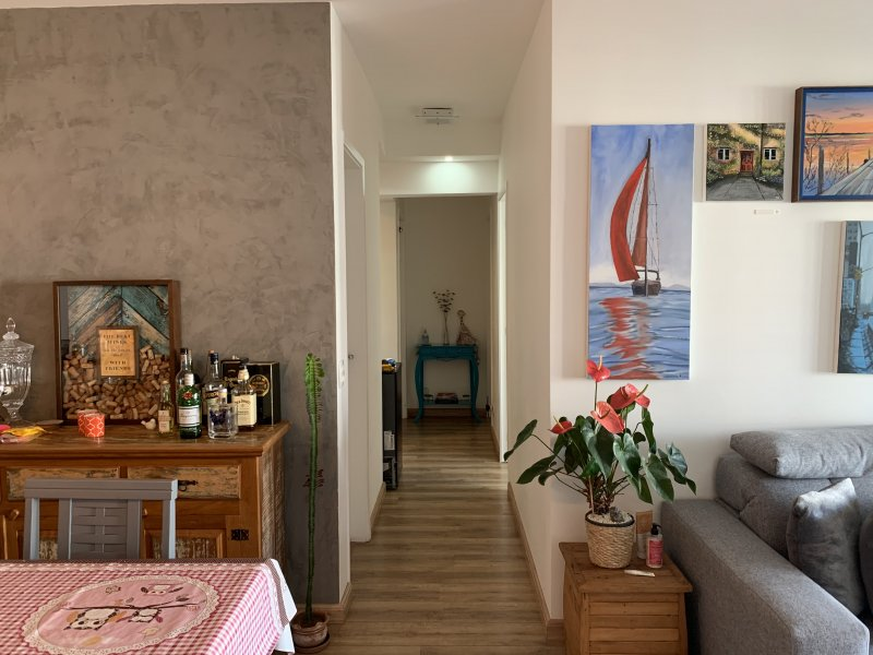 Apartamento à venda Parque Reboucas com 104m² e 3 quartos por R$ 750.000 - 1731504139-b514fa0d-c3bd-4c90-9540-1df232ce072d.jpeg