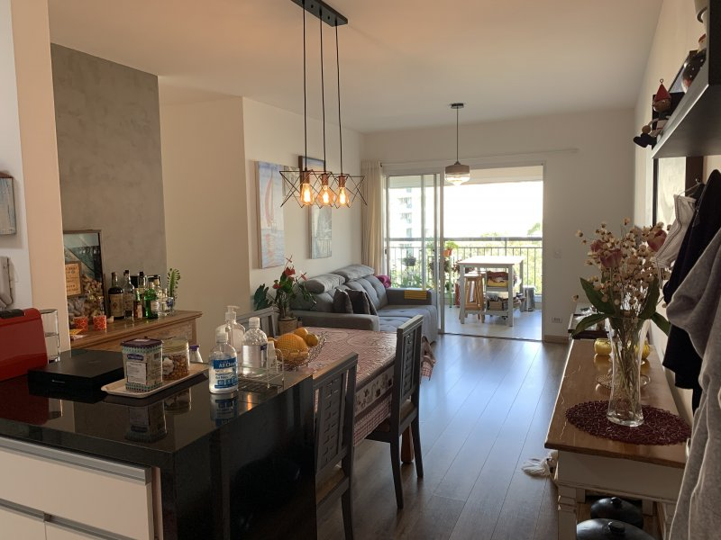 Apartamento à venda Parque Reboucas com 104m² e 3 quartos por R$ 750.000 - 1856926505-6d6ad17e-4679-4df2-b32c-f15198066567.jpeg