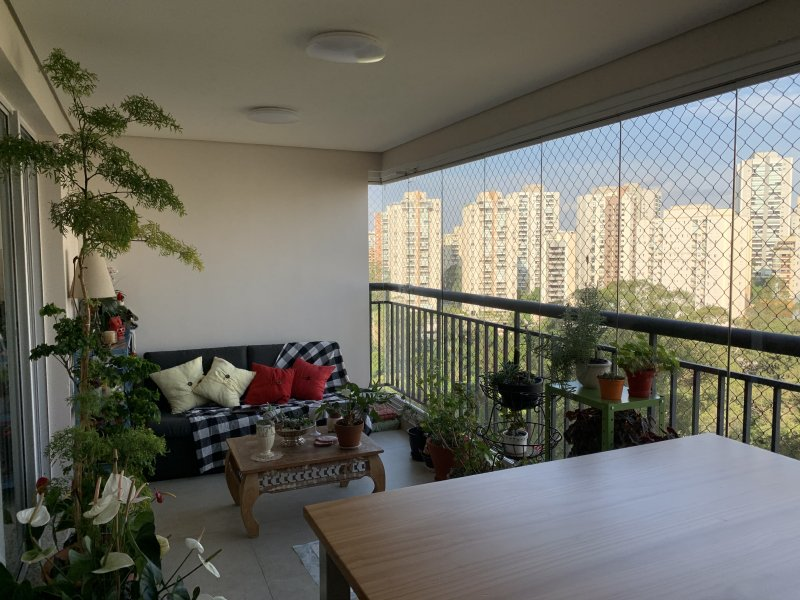 Apartamento à venda Parque Reboucas com 104m² e 3 quartos por R$ 750.000 - 469762017-d92bda06-c8e0-4b58-8019-ef37183d4afe.jpeg